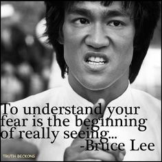 martial artists (Can't pass up a good Bruce Lee Quote) Bruce Lee Frases, Bruce Lee Quotes, Bob Marley, Brice Lee, Wisdom Quotes, Life Quotes, Qoutes, Scareface Quotes, Quotations