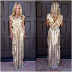 Online Dress Boutique - Maxi Dresses, Bridesmaids Dresses, Dresses   Dainty Hooligan Boutique