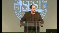 Biblical scholar Dr. Bart Ehrman on the Gospels, via YouTube.