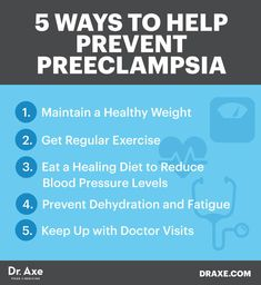 Preeclampsia is a very serious & dangerous disorder that can occur during pregnancy. Along with raising a pregnant woman's blood pressure, prior to delivery it can cause damage to vital organs & serious malformations in the unborn baby. Learn more here. What Is Blood Pressure, Blood Pressure Range, Blood Pressure Control, Increase Blood Pressure, Blood Pressure Remedies, Pregnancy Nutrition, Pregnancy Health, Pregnancy Tips, Pregnancy