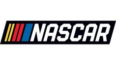 Nascar Discover UPDATE: NASCAR to Postpone its Race Events In a previous statement NASCAR announced it would be having its future races without fans in attendance in response to concerns. NASCAR has now decided to go a bit further in regards to Nascar Trucks, Nascar Racing, Drag Racing, Auto Racing, Bristol Motors, Darlington Raceway, The Intimidator, Ryan Blaney, Nascar News