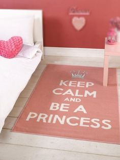 Girls Novelty Slip Resistant Washable Pink Princess Kids Rug- Apollo 100x160 The Rug House,http://www.amazon.com/dp/B00H79E64S/ref=cm_sw_r_pi_dp_ZJ0vtb04C341B6JM
