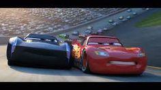 Um dia de soluços - Carros Toon   Carros   Disney Brasil Vídeos