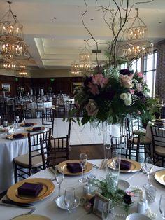 #wedding #weddingdecor #weddingflowers #weddinginspiration