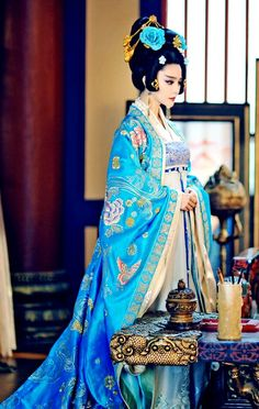 CLASSIC ASIAN CLOTHING