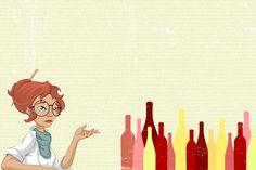Ovog petka pročitajte šta je VPR Saveta odgovorila na dva pitanja: 1.Koliko dugo može vino da se čuva u boci? i   2.Kada otvorim bocu vina koliko vino može da stoji a da se ne pokvari?     #ljubiteljivina #vina #čuvanjevina #kolekcionarivina Wine Tasting, Wines, Disney Characters, Fictional Characters, Romantic, Adventure, Disney Princess, Art, Art Background