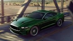 Wow Ford Mustang 2019 Colors 61 In Inspiration Car Design Ideas with Ford Mustang 2019 Colors Ford Mustang, Color Wow, Car Colors, Car Images, Hd Picture, Car Wallpapers, Vintage Cars, Race Cars, Dream Cars