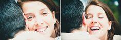 Ana+Jose | Preboda en El Escorial » Fotógrafo de bodas en Madrid | Tony Romero | Fotografía artística de bodas