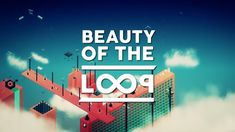 BEAUTY OF THE LOOP is a 2D animated isometric music video that solely consists of loops. The animation tries to fathom the possibilities and restrictions of exclusively working with loops. The combination of these loops and the song takes the viewer on an expedition through a surreal geometric world – over and over again. This is my graduation project at Berliner Technische Kunsthochschule (btk).   For the project documentation go to my blog: http://beautyoftheloop.tumblr.com   Or click ...