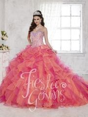 Wholesale new sweet 15 dress fuchsia and orange quinceanera dress with multi-colored crystal 56275 http://www.topdesignbridal.net/wholesale-new-sweet-15-dress-fuchsia-and-orange-quinceanera-dress-with-multi-colored-crystal-56275_p4446.html
