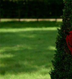 Tom Hiddleston as Mr. John Plumptre