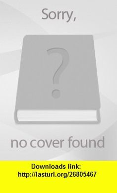 Cool Simon (9780552527071) Jean Ure , ISBN-10: 0552527076  , ISBN-13: 978-0552527071 ,  , tutorials , pdf , ebook , torrent , downloads , rapidshare , filesonic , hotfile , megaupload , fileserve
