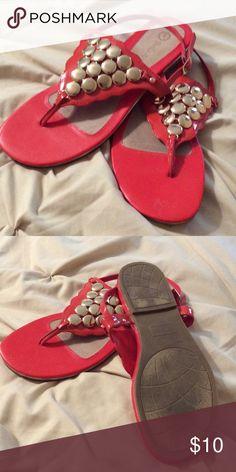 24 best My My best Posh Closet images on Pinterest   Größe 10, Schuhes Sandales ... 990265
