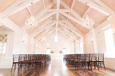 Alex Michele Photography | Jacksonville Florida Wedding Photographer | Villa Blanca, The White Room St. Augustine Weddings