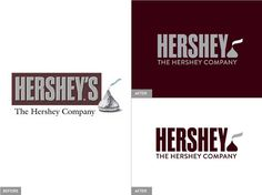 Number Two Reason Your Logo Shouldn't Be Brown   StockLogos.com #logo #branding