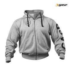 Humble Zipper Hoodies Alfa Romeo Logo Printed Zipper Hoodie Fleece Long Sleeve Zipper Jacket Sweatshirt Large Assortment Hoodies & Sweatshirts