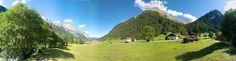 1280px-Gschnitztal_bei_GH_Feuerstein_Panorama_nach_Süden.jpg (1280×332)