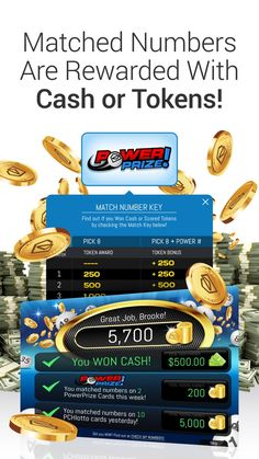 Instant Win Sweepstakes, Online Sweepstakes, Lotto Winners, Lottery Winner, Play Lottery, Lotto Winning Numbers, Lotto Games, Win For Life, Winner Announcement