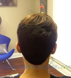 27 piece weave hairstyles pictures : Sew In Weave Hairstyles Short 27 Piece Sew In Weave Hairstyles Design ...