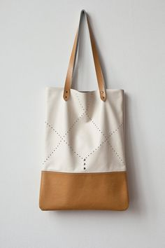 Best gifts for fashion girls  #mini #bag www.loveitsomuch.com