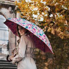 Frío y lluvia --> http://www.purificaciongarcia.com/es/mujer/frio-y-lluvia.html
