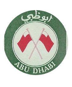 Cool Stickers, Laptop Stickers, Sound Cloud, Arabic Words, United Arab Emirates, Abu Dhabi, Chicago Cubs Logo, Portrait Art, Headers