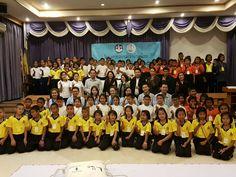 ส่งเสริมความรู้ ฝึกเป็นเจ้าบ้านที่ดี - http://www.thaimediapr.com/%e0%b8%aa%e0%b9%88%e0%b8%87%e0%b9%80%e0%b8%aa%e0%b8%a3%e0%b8%b4%e0%b8%a1%e0%b8%84%e0%b8%a7%e0%b8%b2%e0%b8%a1%e0%b8%a3%e0%b8%b9%e0%b9%89-%e0%b8%9d%e0%b8%b6%e0%b8%81%e0%b9%80%e0%b8%9b%e0%b9%87%e0%b8%99/   #ประชาสัมพันธ์ #ข่าวประชาสัมพันธ์ #ฝากข่าวประชาสั�