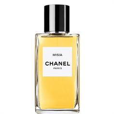 Chanel Fragrance LES EXCLUSIFS DE CHANEL MISIA (6.8 FL. OZ.)