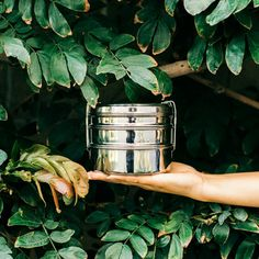*This is a sponsored ad. We have the first spoiler for May's Lunch Artisan Box!Each Box will come with: Tri Bento Lunch Box, India (Retail $30) Material:High-quality BPA-free stainless steel Size:2 oz (1.5 cups) fits in each of the three layers. Container measures 5.25″ high with base 5.25″diameter Suggested use: Craft a well-balanced meal. Put …