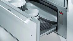 Gaggenau-Warming-Drawer-Appliance-Remodelista