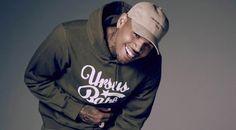 """Ouça """"Dat Night"""", nova música de Chris Brown em parceria com Trey Songz #ChrisBrown, #Disco, #Lançamento, #M, #Música, #Noticias, #Nova, #Novo, #W http://popzone.tv/2017/01/ouca-dat-night-nova-musica-de-chris-brown-em-parceria-com-trey-songz.html"""