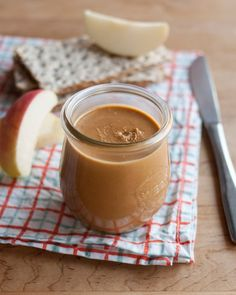 How To Make Homemade Peanut Butter Cooking Lessons from The Kitchn
