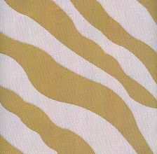 Love the versatile tiger pattern in the Golden color. For outdoor use, available by Lane Venture.