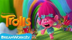 "Nonton Film ""Trolls"" | Bioskop Nova Nonton Film Bluray Subtitle Indonesia Gratis Online Download"