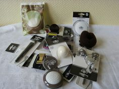 Concours # 108 : Découvrez vous aussi les accessoires Elite Models ! http://www.apologie-d-une-shopping-addicte.fr/article-concours-108-decouvrez-vous-aussi-les-accessoires-elite-models-123953273.html