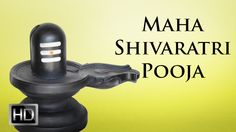 Thiagarajan Maha Shivratri is a Hindu festival celebrated every year in reverence of Lord Shiva. Shiva Songs, Bhakti Song, Hindu Festivals, Lord Shiva, Hinduism, Shiva