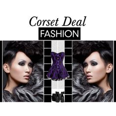 Avery Lace Overlay Corset Dress http://www.corsetdeal.com/Avery-Lace-Overlay-Corset-Dress_p_2965.html  Your Price:$98.07 Retail Price:$128.07  #corsetdeal #corset  #waisttrainingcorset