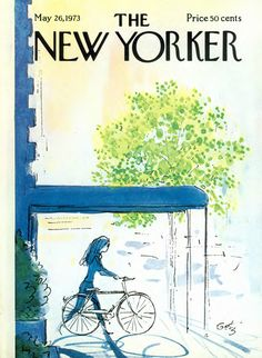 The New Yorker Digital Edition : May 26, 1973