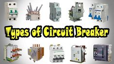 Engineering Science, Electrical Switches, Circuit, Learning, Education, Teaching