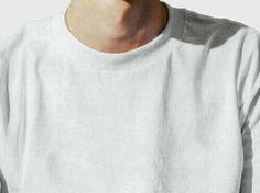 Designer Clothes, Shoes & Bags for Women Death Note Anime, L Death Note, Ross Geller, Phoebe Buffay, Chandler Bing, Rachel Green, Jordy Baan, Xavier Samuel, Isak Valtersen