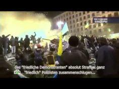 Ukraine:(Doku) Gewalt, Faschismus, Staatstreich:Was unsere Medien verschweigen (Deutsch Untertitel) - YouTube