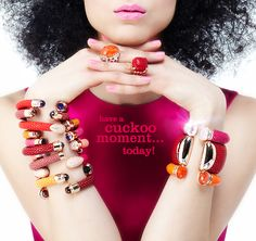 a cuckoo moment jewellery belts and more
