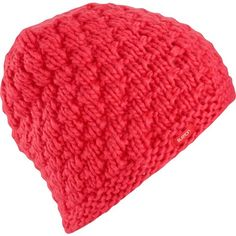 18 Best Cute Ski and Snowboard hats for the ladies images a55166ed458