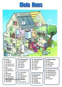 M%C3%B6bel+und+Haus.jpg (564×797)