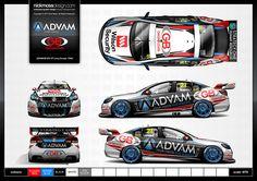 ADVAM_GB 2014 VF Livery Design FINAL.jpg (800×566)