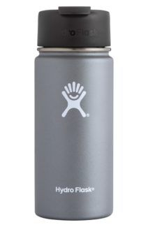 Hydro Flask is perfect for traveling  | RealPlanz