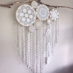 Dreamcatcher Collective Designs- Handmade in Sydney Australia Contact us for any questions or for pricing info; atlantisdreamcatchers@gmail.com https://instagram.com/dreamcatcher_collective_au/✨PayPal Australia Post Worldwide delivery with online tracking and signature on delivery