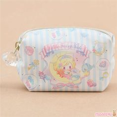 small Alice in Wonderland cat coin case pouch from Japan Fall Handbags, Handbags On Sale, Fashion Handbags, Purses And Handbags, Fashion Bags, Card Wallet, Purse Wallet, Coin Purse, Pouch