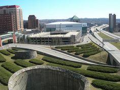 Albany, NY | Flickr: partage de photos!