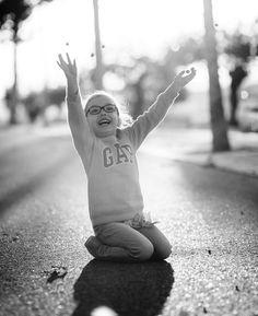 Imágenes que te hacen sonreír feliz sábado #conmiradademadre de @miriamesb destacada por @evixdealba